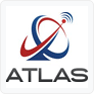 Atlas Space