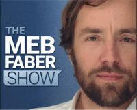 Meb Faber Interview Episode 302